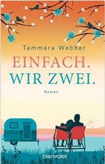 Tammara Webber