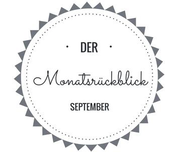 monatsruckblick_september