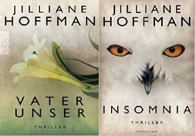 jilliane-hoffmann