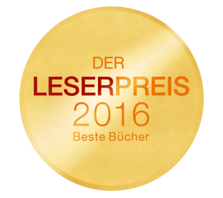 lp-logo-2016