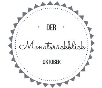monatsruckblickoktober-001