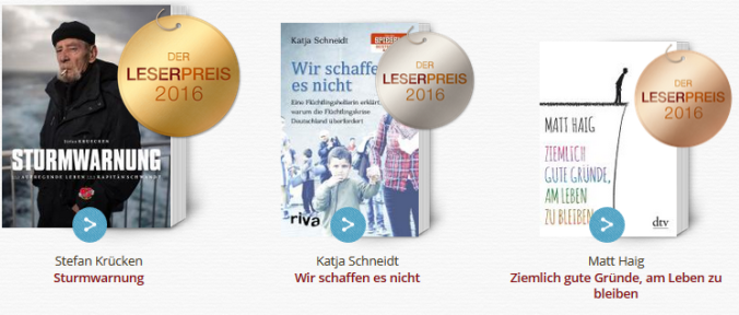 Sachbuch.PNG
