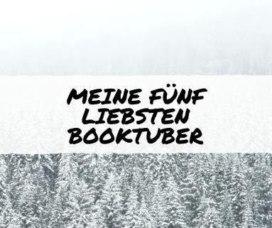 meine-funf-liebsten-booktuber