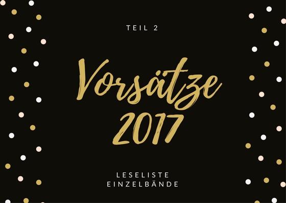 vorsatze-2017_2