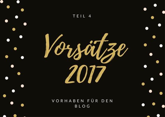 vorsatze-2017_4