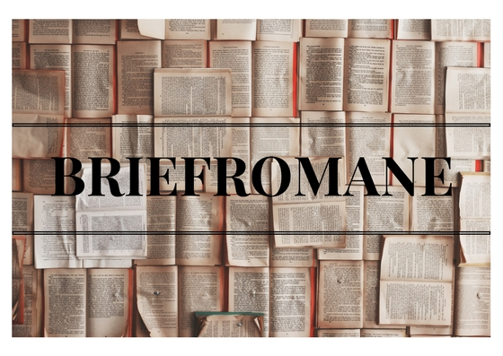 briefromane