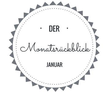 monatsruckblick-januar