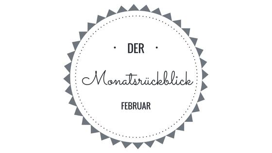 monatsruckblick-februar