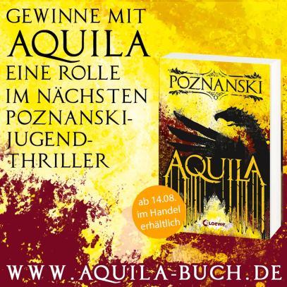 Aquila_Wettbewerb_Teaser