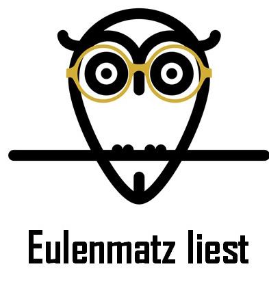 Eulenmatz Logo