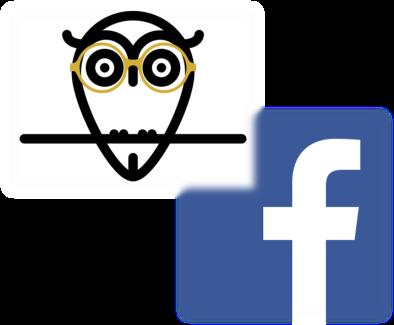 Eulenmetz FB