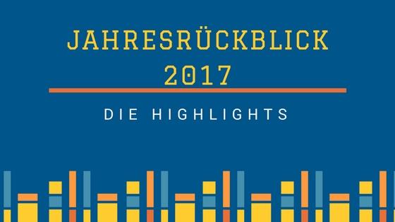 Jahresrückblick2017-3