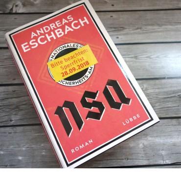 DSC02818neu
