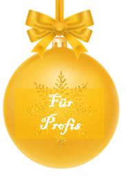 profis.png