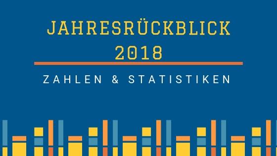 jahresrückblick2017