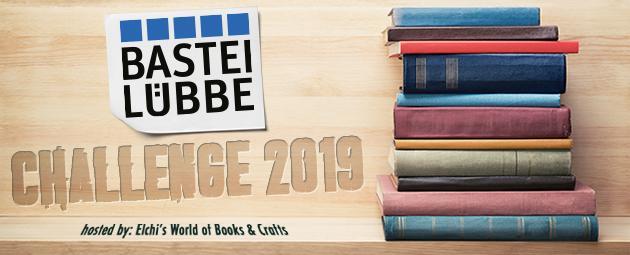 Banner-Bastei-Luebbe-Challenge-2019