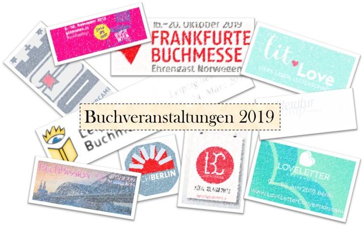 buchveranstaltungen 2019.jpg