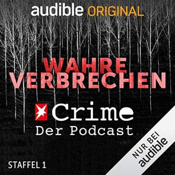 Der-Stern-Crime-Podcast