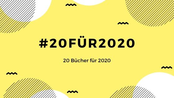 #20für2020