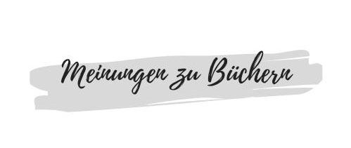 Pfirsichfarben Pinselstrich Fotografie Logo-4
