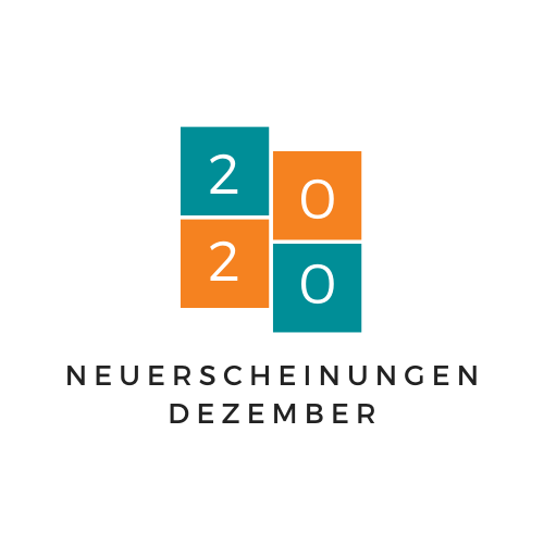 Neuerscheinungen Dezember 2020